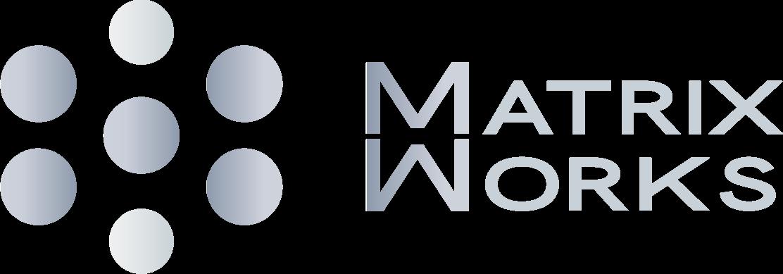 MatrixWorks Europe